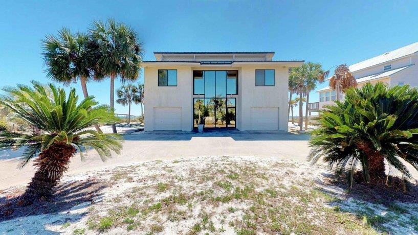St  George Island Real Estate - Thompson Shepard Bassett Team